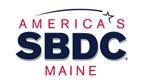 Maine SBDC