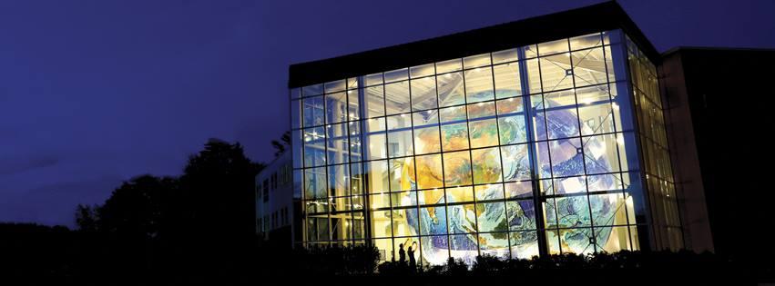Maine PTAC Welcomes Maine International Trade Center