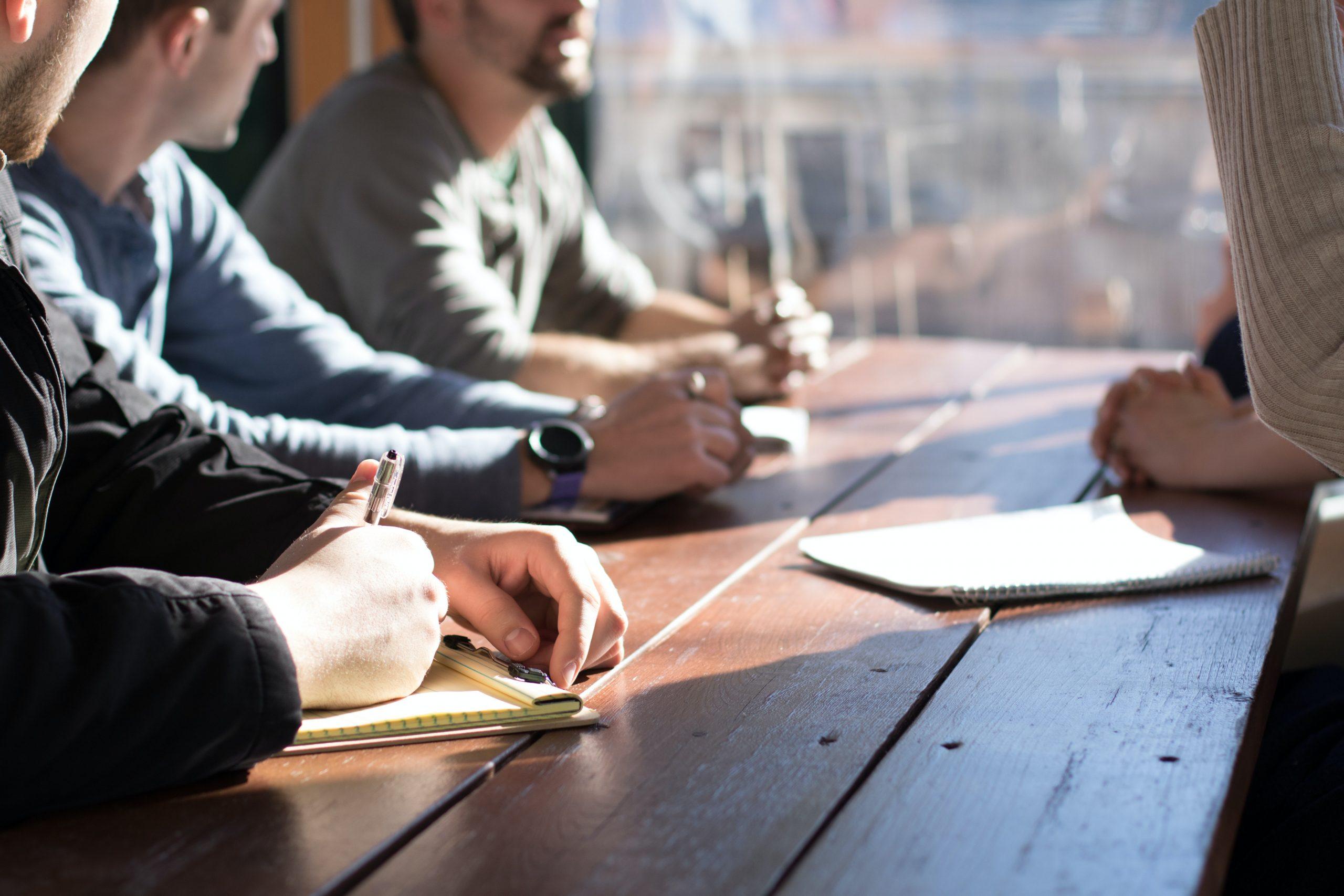 Build Business with the SBA HUBZone Program